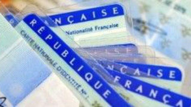 carte-d-identite-volee-que-faire-en-cas-de-vol-de-sa-piece-d-identite_4904337.jpg